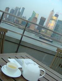 Tea Time_2 2