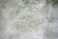 rough plaster texture