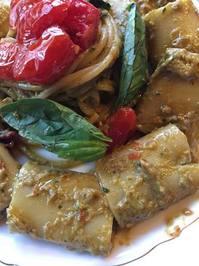 Italian food 2