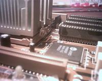 computadores 2