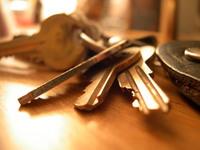 My Keys 5