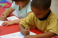 preschool class activities 2