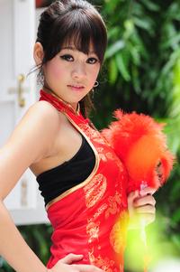 china doll2