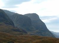 Glencoe_Scotland