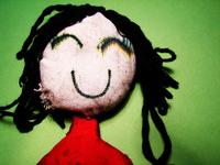Rag Doll 1