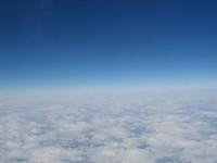Sky Scenes 1