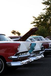 retro cars 2