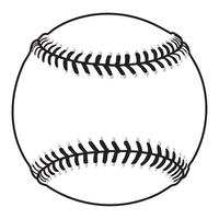 Baseball Too