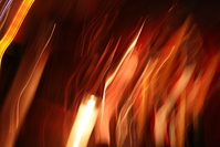 Blurry Juke-Joint