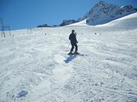 Hills, Austria 2
