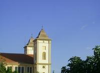 My Church 1