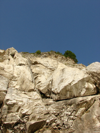 white rocks 1