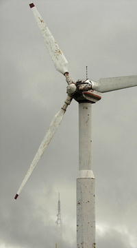 wind power part 01 5