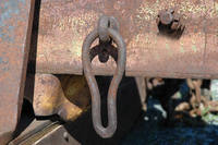 Closed Hook 1