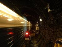 subway @ budapest 3