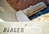 Hoover Dam, NV 1