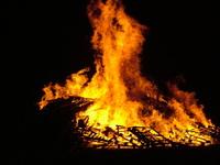 FIRE! 1