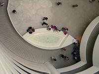 Guggenheim New York 1