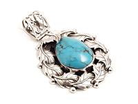 Jewellery Pendants 5