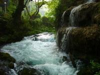 duden waterfall 1