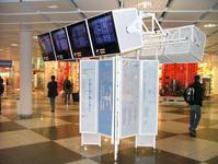 Munich Airport 1