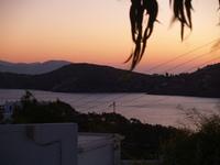 Greek folk