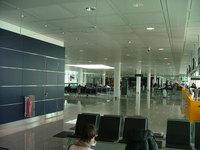 Munich Airport 15