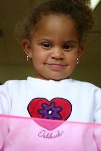 preschool girl3