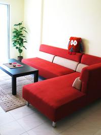 Interior Design > Living Room