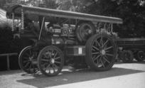 Old Transport 2