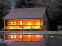 Cabin 2007
