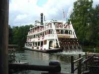 Steamboat 3