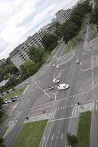 Streetviews 3