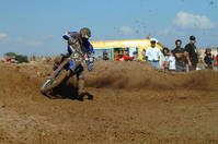Cyprus MX Riders 2