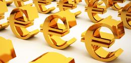 golden euros 2