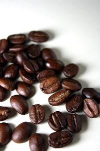macro coffee 3
