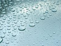 small drops1