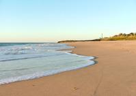 beach_WA