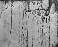 Erosion Pattern 3