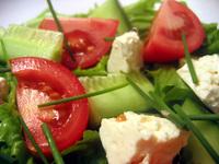 Valid Salad 2