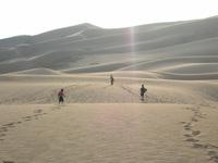 DuneSurfing 7