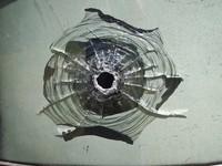 Bullet Holez 3