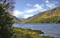 Glendalogh 01