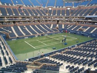 2003 US Open 3