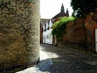 cobbled street 3