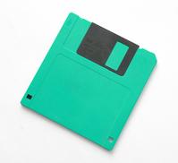 Obsolete 2