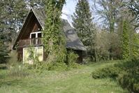 Hig house