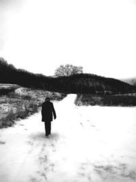American Winters 4
