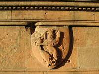 Heraldic Italia