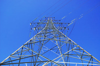 Hydro Towers 2